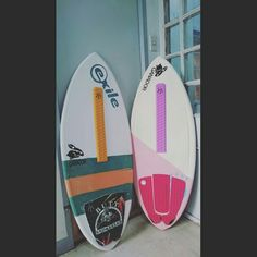Exile skimboards philippines Surf Design, Van Life, Surfboard, Philippines, Surfing, Sea, Lifestyle, Random, Canisters