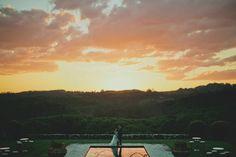 {wedding} Felicity & Paul ~ Coorabella, NSW   Wedding Photographer   Jonas Peterson   Australia   Worldwide