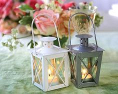 Nautical Wedding Theme | Fantastical Wedding Stylings