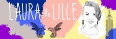 Vaatevallankumous tulee – oletko valmis? - Laura de Lille Movie Posters, Movies, Art, Art Background, Films, Film Poster, Kunst, Cinema, Movie