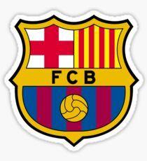Fc Barcelona Stickers | Redbubble Fc Barcelona Cake, Fc Barcelona Camp Nou, Fc Barcelona Neymar, Camisa Barcelona, Barcelona Vs Real Madrid, Fc Barcelona Players, Barcelona Shirt, Barcelona Jerseys, Barcelona Soccer