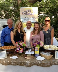 12th Annual Taste of Downtown
