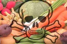 5 θανατηφόρες τροφές - Σταματήστε να τις τρώτε - Ομορφιά & Υγεία - Athens magazine Food And Drink, Fruit, Disney Characters, Health, Blog, Health Care, Blogging, Salud