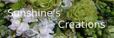 Sunshine's Creations.Vintage Threads Inc.  Wonderful tutorial for afghan repair #crochet #crochetstitch #shellstitch