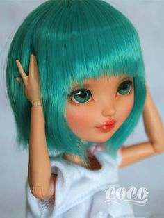Follow if you like what you see ;)  ~ @harmony0406 | Ever After High custom | Flickr - Photo Sharing!