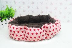 2017 New Arrivals High Quality Super Soft Animals Cat Dog Bed Pet House Mat Camas De Perros Cheap Dog Kennel Indoor Cama Perro Pet Beds, Dog Bed, Cheap Cat Beds, Cheap Dog Kennels, Pink Uk, Pink Bedding, Dog Supplies, Cat Toys, Cute Animals