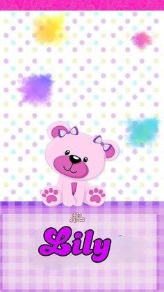 Hello Kitty, Fictional Characters, Art, Kunst, Fantasy Characters, Art Education, Artworks