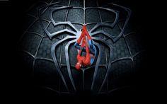 Spider-man - Movies Wallpaper ID 1266561 - Desktop Nexus Entertainment