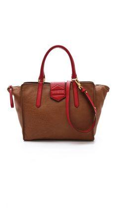 hermes birkin bag replica cheap - BAG WHAT ELSE on Pinterest | Hermes, Hermes Bags and Hermes Birkin Bag