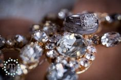 » Wedding Ring | Wedding at Buccanos on Cozumel | Cozumel Beach Photos | Destination Wedding | M  J Photography | Engagement | Honeymoon | Mexico Wedding
