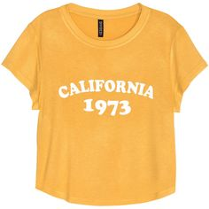 H&M Short Jersey Top $4 (435 DZD) ❤ liked on Polyvore featuring tops, t-shirts, shirts, h&m, short t shirt, unicorn shirt, tee-shirt, print t shirts and patterned shirts