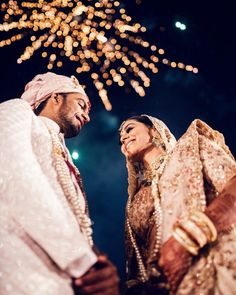 Pin Down These Trendy And Unique Varmala Exchange Ideas For Couples. For more such wedding inspiration, stay tuned with shaadiwish. Couple Portraits, Wedding Portraits, Couple Photos, Different, Wedding Inspiration, Wedding Photography, Couples, Instagram, Ideas