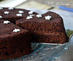 Raccolta di torte al cioccolato facili e golose, cioccolato che passione! Ecco allora per tutti i golosi una raccolta di dolci al cioccolato!