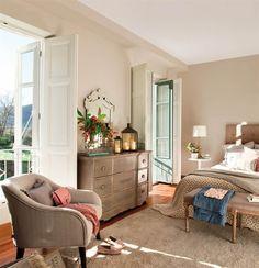 Son bonitas, prácticas, versátiles, polivalentes. Descubre la historia de este mueble que quedará genial en cualquier rincón de tu casa