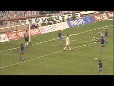 Ruud Gullit (Ac Milan 1987-1995) #Gullit #Milan #HallOfFame