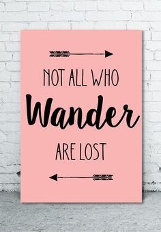 dudi-e-lariz-blog-freebie-da-semana-not-all-who-wander-are-lost-002