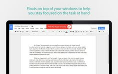 49 Best Chrome Extensions Productive Managers Can't Do Without
