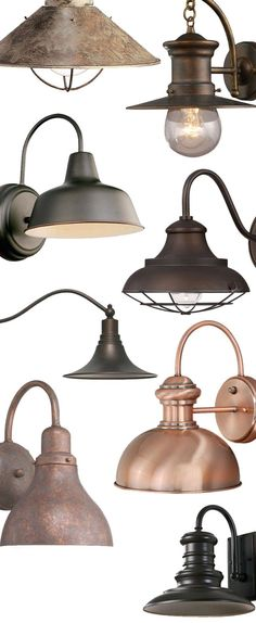 Rustic Pendant Lights. Let our personal shoppers help you find the perfect lighting fixture for your home - for free!