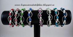 Bracelet Pandora Charms, Charmed, Bracelets, Jewelry, Jewlery, Jewerly, Schmuck, Jewels, Jewelery