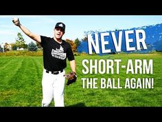 Solid Baseball Advice Straight From The Pros Baseball Videos, Baseball Tips, Baseball Quotes, Baseball Pictures, Baseball Shirts, Better Baseball, Baseball Stuff, Baseball Hitting Drills, Softball Drills