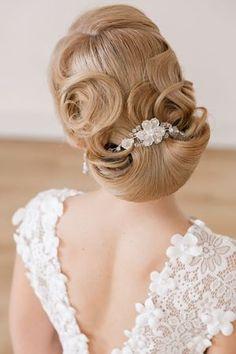 свадебные прически свадебный макияж прическа на свадьбу свадебнаяприческа прически прически на длинные волосы свадебный стилист