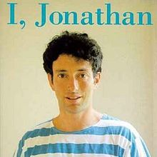 This on cd, and any other Jonathan Richman cds or records.