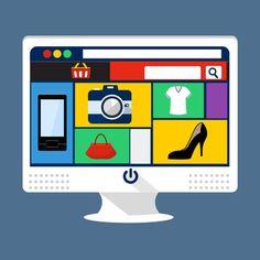 L'e-commerce est devenu un circuit de distribution essentiel avec l'explosion d'internet, mais la commercialisation d'un site marchand n'est pas simple. Il y a de nombreuses pratiques à suivre ; Vendre les meilleurs produits, sur le meilleur site, avec la plus belle vitrine n'est plus suffisant…