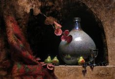naturmort nar yağlı boya tablolar - Google'da Ara