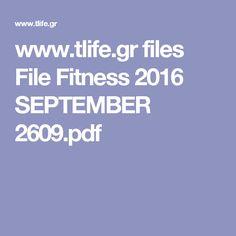 www.tlife.gr files File Fitness 2016 SEPTEMBER 2609.pdf