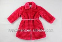 Faux fur, Faux fur direct from Haining RuiYi Garments Co., Ltd. in China (Mainland)