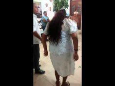 video07 DE LOGUNEDE E OXOSIM