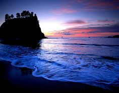 sunset #popular
