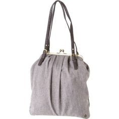 Volcom Hot Shot Clasp Bag - Women's $27.20