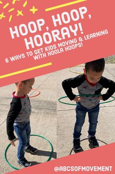 Preschool Movement Activities, Physical Activities For Preschoolers, Preschool Lessons, Kindergarten Age, Preschool Age, Kindergarten Activities, Gym Games For Kids, Pe Games, Physical Education Lessons