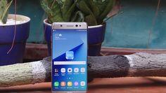 5 lý do khiến Samsung Galaxy Note 7 đáng mua nhất hiện nay (8/2016), lý do galaxy note 7 là smartphone đáng mua nhất, điện thoại đáng mua nhất tháng 8/2016, samsung galaxy note 7