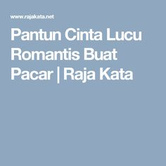 58 Best Pantun Images On Pinterest Dan Book Cover Art And Book Jacket