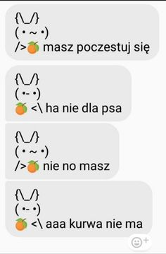 Haha Funny, Lol, Polish Memes, Weekend Humor, Stupid Love, Best Memes Ever, Aesthetic Memes, Funny Mems, S Quote