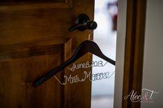 Esperanza Resort in Cabo San Lucas, a perfect Mexico destination wedding. Bridal Hangers, Cabo San Lucas, Plan Your Wedding, Destination Wedding, Mexico, Photography, Photograph, Fotografie, Photo Shoot