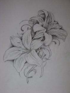 freestyle tattoo drawings - Google zoeken