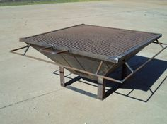 small welding projects for students   custom in house welding if you have a small welding