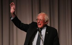 Sen. Bernie Sanders (I-VT) is the most popular politician in the United States, according to a recent Fox News poll. And the numbers aren't even close. Sanders currently holds a 61 percent approval rating. His disapproval rating is also very low — only 32 percent.Advertisement Nevertheless, these numbers don't seem to impress Minority House Leader …
