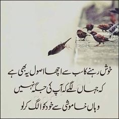 562 Best Urdu Quotes Images In 2019 Urdu Quotes Poetry Quotes
