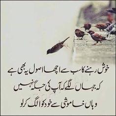Urdu, Quotes                                                       …