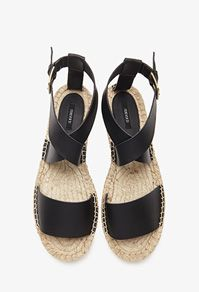 Chaussures   Forever 21 Canada