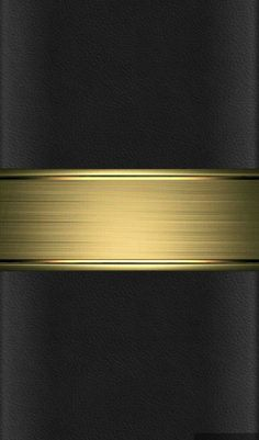 Black and gold Gold Wallpaper, Homescreen, Screens, Invites, Black And Grey, Wall Lights, Backgrounds, Wallpapers, Iphone