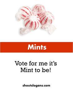 mints-slogans-sayings