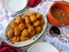 Portuguese Recipes, Portuguese Food, Chips, Good Food, Pizza, Favorite Recipes, Ethnic Recipes, Amazing Recipes, Sushi
