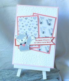 Babykarte-Ausgefuchst-Foxy-Friends-Zum-Nachwuchs-kreative-Naschkatze-2.jpg 2.974×3.456 Pixel