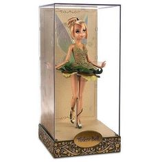 US $119.99 New in Collectibles, Disneyana, Contemporary (1968-Now)
