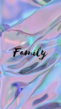 Perfect for Samsung phones😍 Rainbow Wallpaper, Pink Wallpaper Iphone, Emoji Wallpaper, Cute Wallpaper Backgrounds, Galaxy Wallpaper, Disney Wallpaper, Pretty Wallpapers Tumblr, Tumblr Wallpaper, Cute Wallpapers